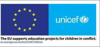 /Files/images/EU-UNICEF NPP Logo.jpg